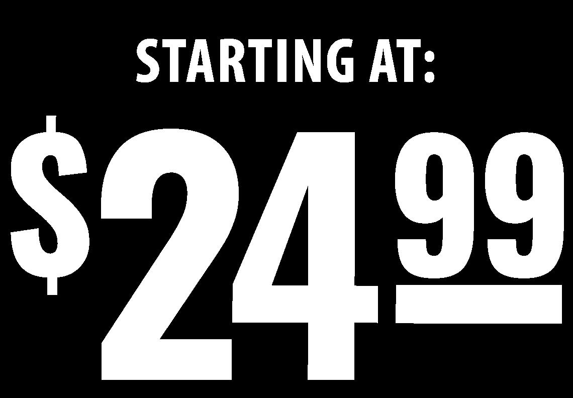 24-price