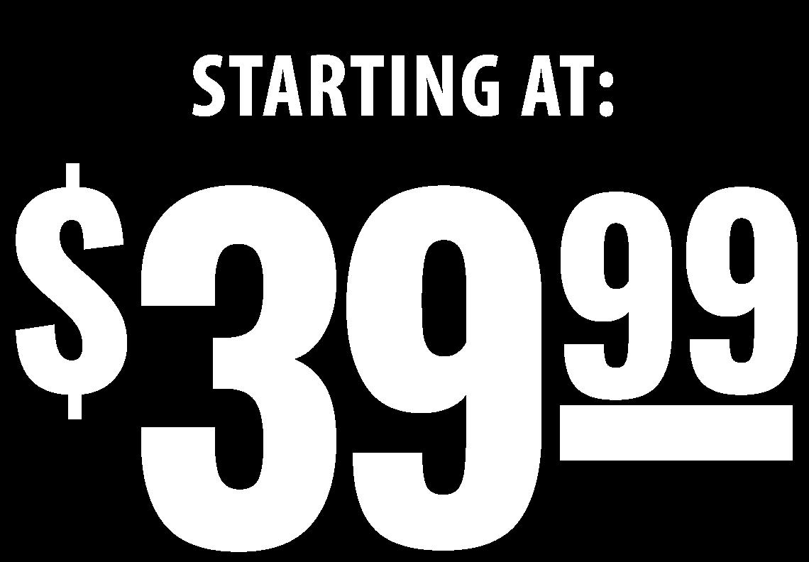 39-price