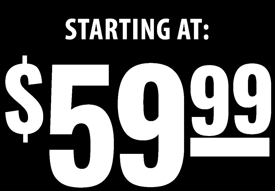 59-price